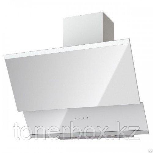 Kronasteel Irida 900 white sensor