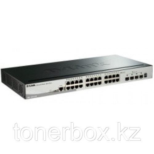 D-link DGS-1510-28X/A1A