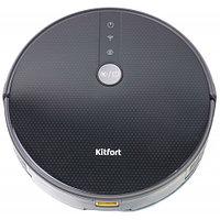 Kitfort KT-545 Krusenstern, Black