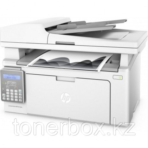 HP LaserJet Pro M130fn, (G3Q59A)