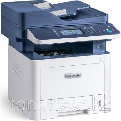 Xerox WorkCentre 3335DNI, (3335V_DNI)