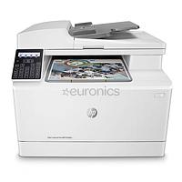 HP Color LaserJet Pro M183fw, (7KW56A)