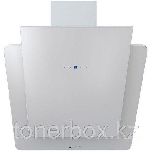 Shindo PRIME sensor 60 W/WG 3ET