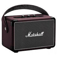 Marshall Kilburn II (2.1) - Red, 36Вт