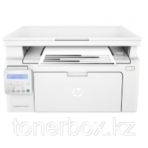 HP LaserJet Pro M132fw, (G3Q65A)