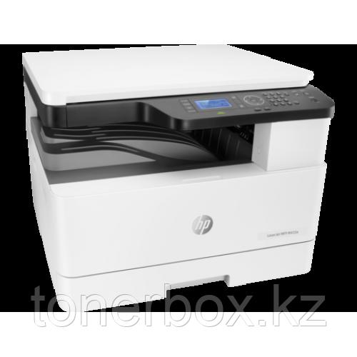 HP LaserJet M433a, (1VR14A)