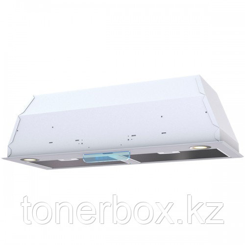 Kronasteel Ameli 900 white S