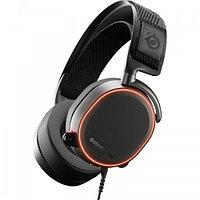 SteelSeries Arctis Pro, Black