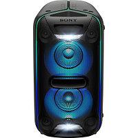 Sony GTKXB72/LC (2.0) - Black, 470Вт