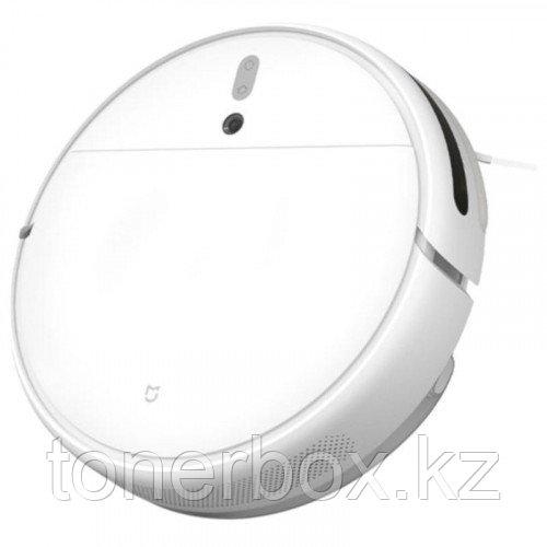 Xiaomi Mi Robot Vacuum-Mop, White