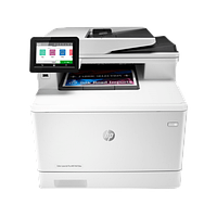 HP Color LaserJet Pro M479dw, (W1A77A)