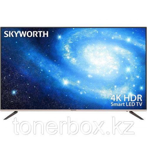Skyworth 58G2A