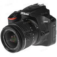Nikon D3500 VR AF-P
