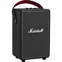 Marshall Tufton (5.0) - Black, 90Вт