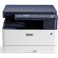 Xerox WorkCentre B1022DN, (B1022V_B)