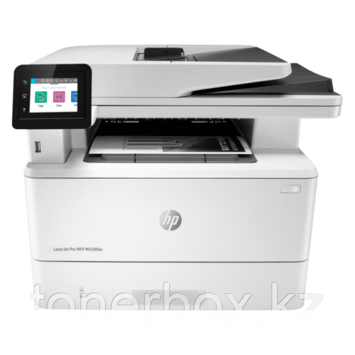 HP LaserJet Pro M428fdw, (W1A30A)
