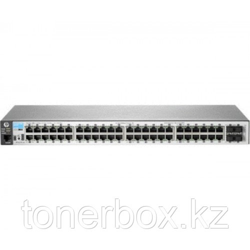 HP 2530, (J9776A)