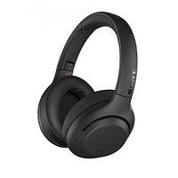 Sony WH-XB900NB.E, Black