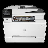 HP Color LaserJet Pro M280nw, (T6B80A)