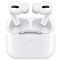 Apple AirPods Pro with Wireless Case, (MWP22RU/A)