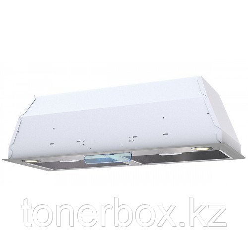 Kronasteel Ameli 600 white S