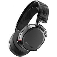 SteelSeries Arctis Pro Wireless, Black