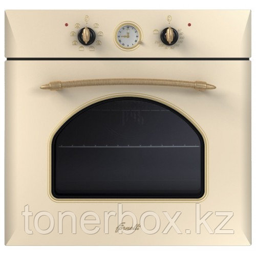 Fornelli FEA 60 MERLETTO IVORY
