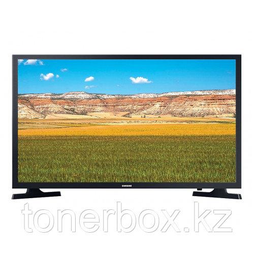 Samsung UE32T4500AUXCE
