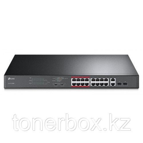 TP-Link TL-SL1218MP