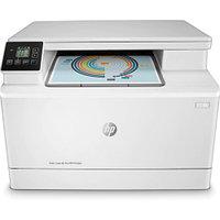HP Color LaserJet Pro M182n, (7KW54A)