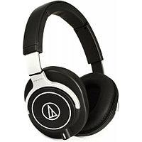 Audio-Technica ATH-M70x, Black-Silver
