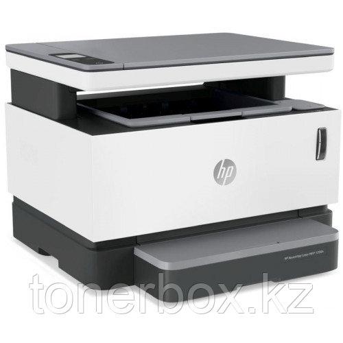 HP Neverstop 1200n, (5HG87A)