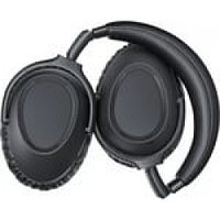 Sennheiser PXC 550-II Wireless, Black