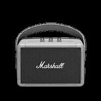 Marshall Kilburn II (2.1) - Grey, 36Вт