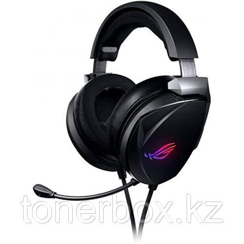 Asus ROG Theta 7.1, Black