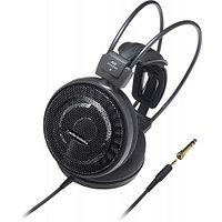 Audio-Technica ATH-AD700X, Black