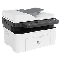 HP Laser 137fnw, (4ZB84A)