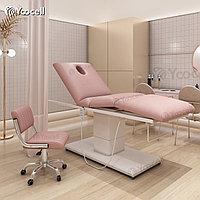 Кресло-кушетка для спа-массажного салона