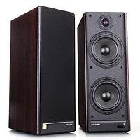 Microlab Solo 9С (2.0) - Black/Wood, 140Вт