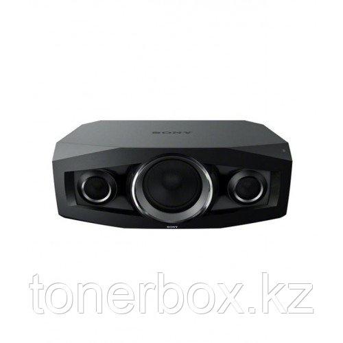 Sony GTK-N1BT (2.1) - Black, 100Вт