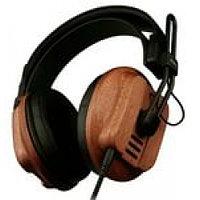 Fostex T60RP, Black-Brown