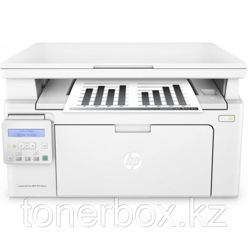HP LaserJet Pro M130nw, (G3Q58A)