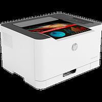 HP Color LaserJet 150nw, (4ZB95A)