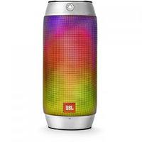 JBL Pulse 2 (2.0) - Silver, 16Вт