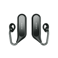 Sony Xperia Ear Duo, Black
