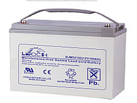 Аккумуляторная батарея Leoch DJM 12100
