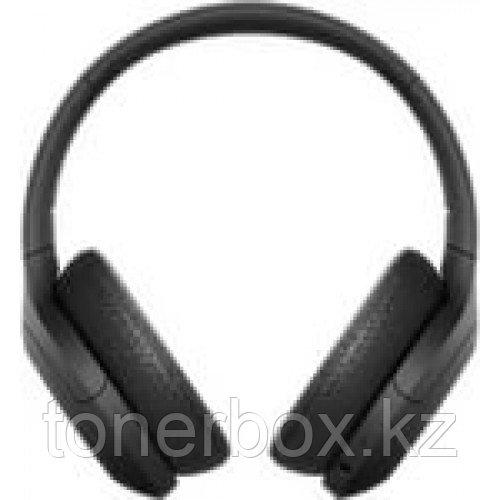 Sony WH-H910N, Black