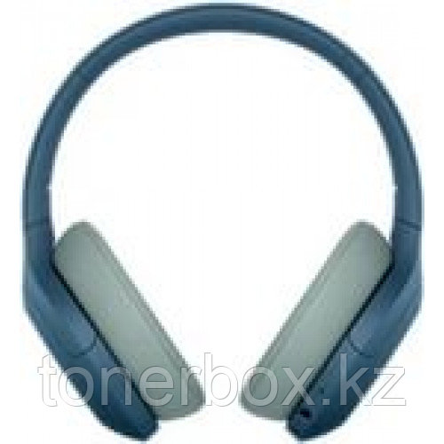 Sony WH-H910N, Blue