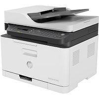 HP Color Laser 179fnw, (4ZB97A)