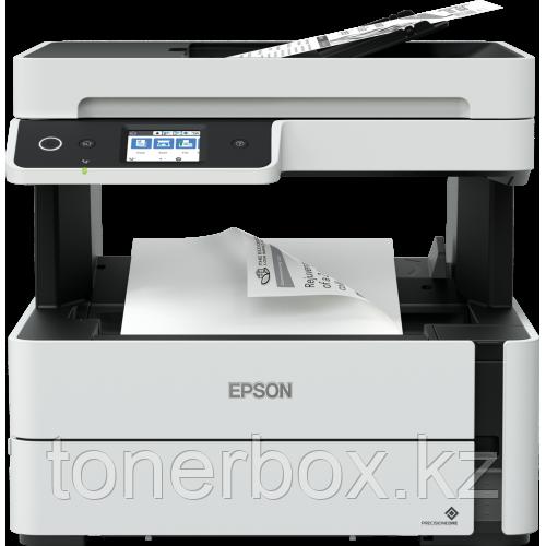 Epson M3170